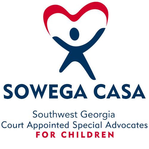 Sowega Casa Logo